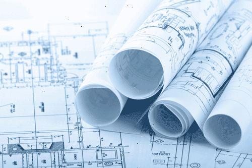 Av Property Management Ltd