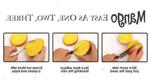 skala en mango